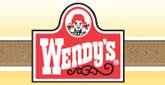 AllCoupons.ca Wendys Image